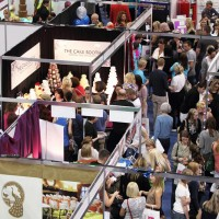 UK's Biggest One Day Wedding Exhibition at Ice Sheffield