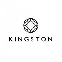 Kingston Jewellers Wedding Centre