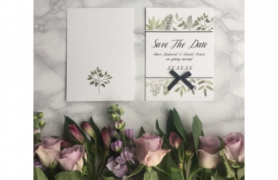 Giftast Wedding & Event Stationery