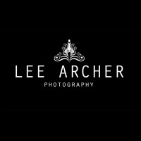 Lee Archer Photography