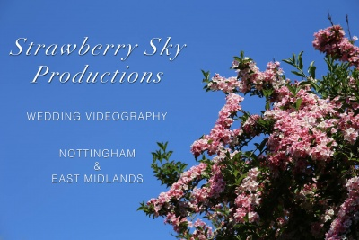 Strawberry Sky Productions