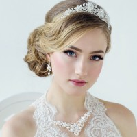 Crystal Bridal Accessories Ltd