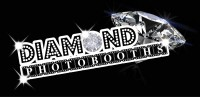 Diamond Photobooths