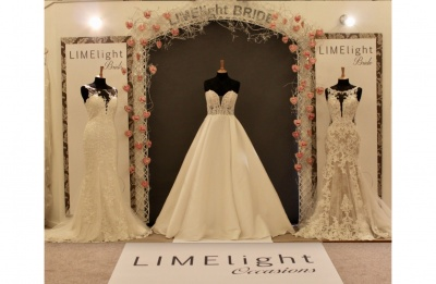Limelight Occasions