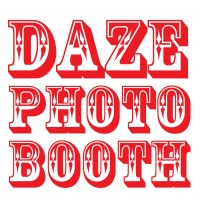 Daze Photobooth