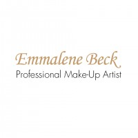 Emmalene Beck - Wedding Makeup Specialist