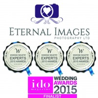 Eternal Images Photography Ltd