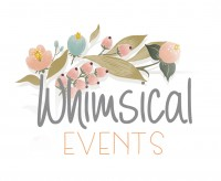 Whimsical Events