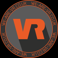 WE-ARE-VR.CO.UK