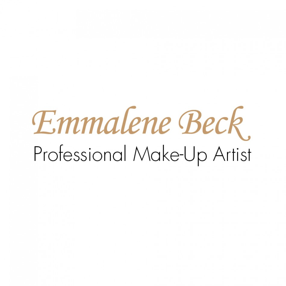 emmalene beck wedding makeup specialist
