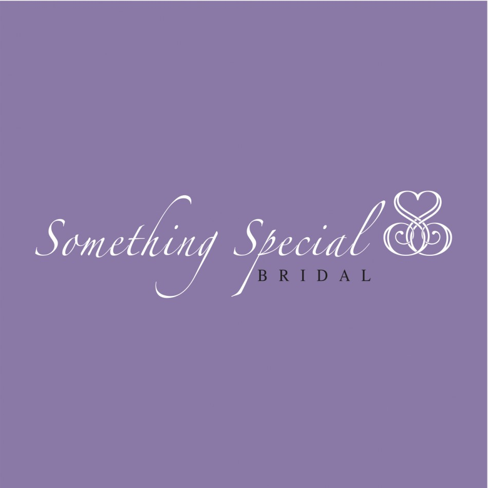Something special bridal i do wedding directory - Something special ...