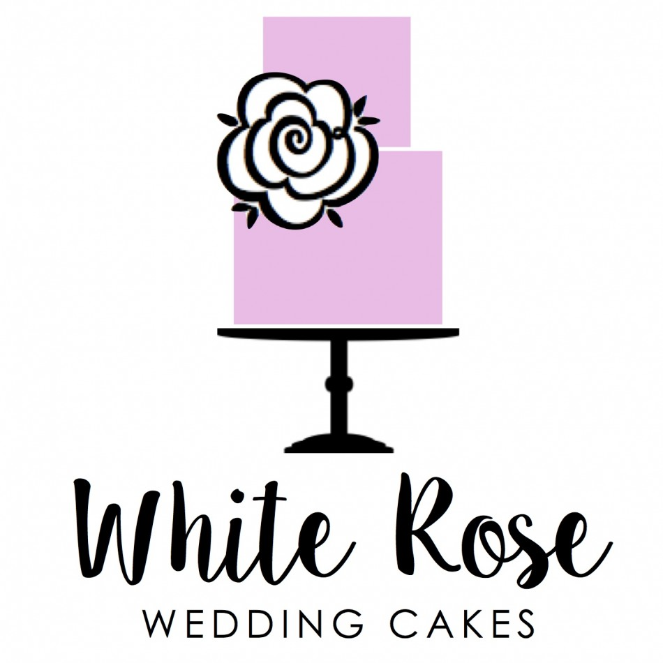 White Rose Wedding Cakes | Yorkshire & Humber I Do Wedding Directory