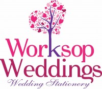 Worksop Weddings