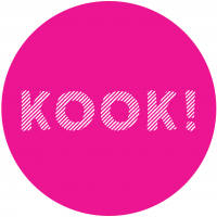Kook Events - Creative Celebrations and Occasions