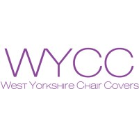 West Yorkshire Chair Covers