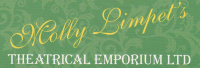 Molly Limpet's Theatrical Costume Hire Ltd