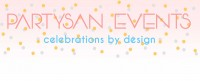 PARTYSAN EVENTS