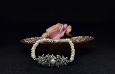 Starbox Jewellery and Accessories