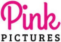 Pink Pictures Cinematic Videography