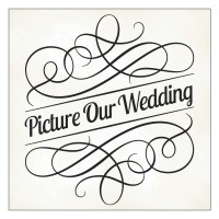 Picture Our Wedding