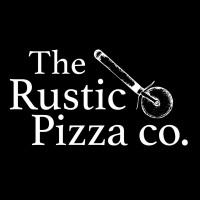 The Rustic Pizza Co