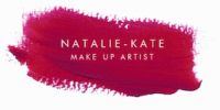 Natalie Kate Makeup Artist