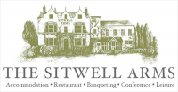 The Sitwell Arms