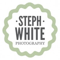 Steph White Photography