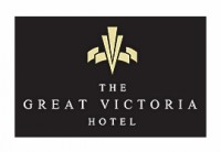 The Great Victoria Hotel