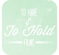 To Have and To Hold Films