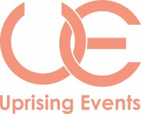 Uprising Events