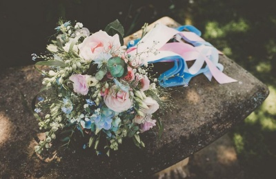 Mrs Bouquets Floristry & Event Styling