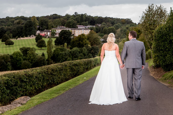 Real Weddings in West Midlands