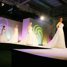 I Do Wedding Exhibitions