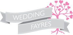 West Midlands Wedding Fayres